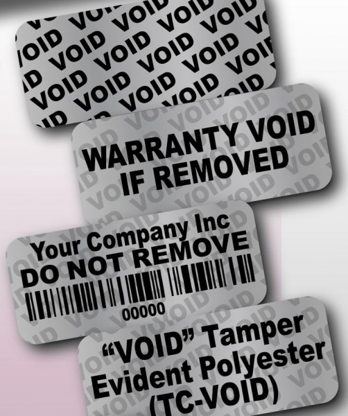 able-label-custom-printed-tamper-proof-warranty-proof-void-labels