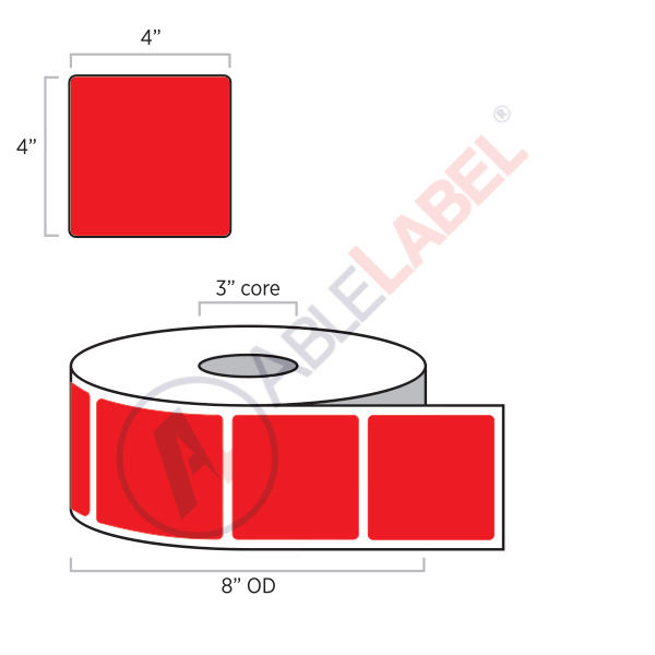 able-label-4-by-4-flood-red-label