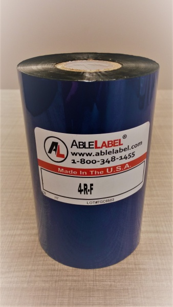 able-label-4-inch-black-wax-coated-side-in-datamax-compatible-ribbon