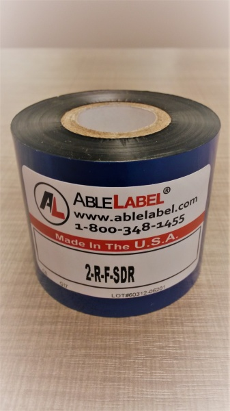 able-label-2-inch-black-resin-coated-side-in-datamax-compatible-ribbon