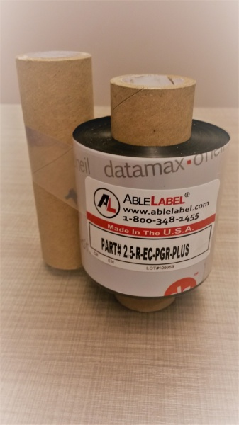 able-label-2-and-a-half-inch-black-wax-resin-datamax-e-class-mark-three-compatible-coated-side-in-ribbon