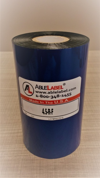 able-label-4-and-a-half-inch-black-wax-coated-side-in-datamax-compatible-ribbon