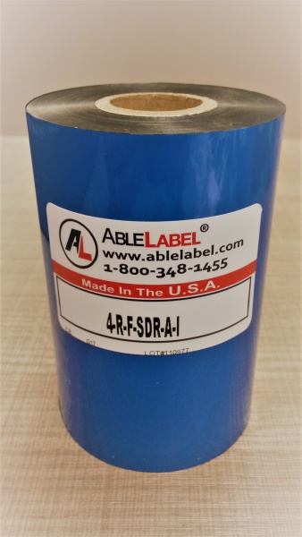 able-label-4-inch-black-resin-for-all-coated-side-in-datamax-compatible-ribbon