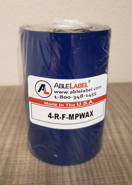 able-label-4-black-wax-economy-coated-side-in-datamax-compatible-ribbon