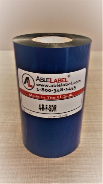 able-label-4-inch-black-resin-coated-side-in-datamax-compatible-ribbon