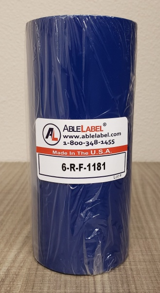able-label-6-inch-black-wax-coated-side-in-datamax-compatible-ribbon