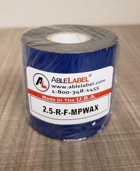 able-label-2-5-black-wax-economy-coated-side-in-datamax-compatible-ribbon