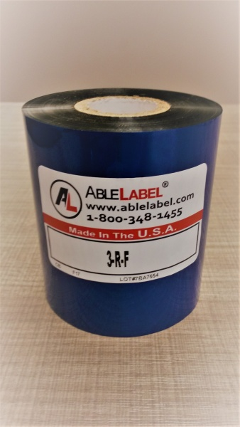 able-label-3-inch-black-wax-coated-side-in-datamax-compatible-ribbon