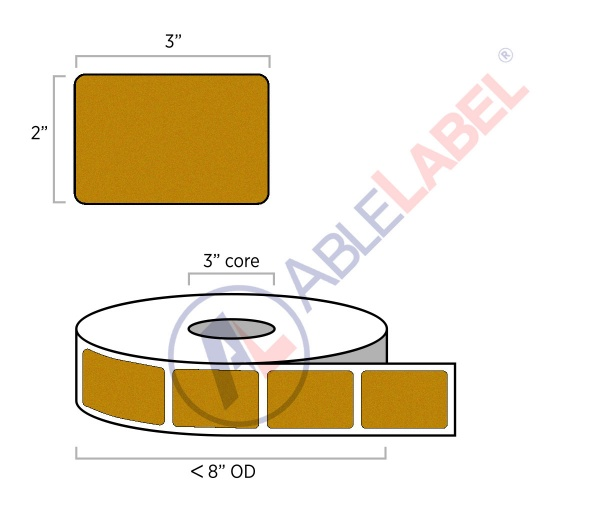 able-label-2-by-3-kraft-label