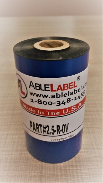able-label-2-and-a-half-inch-black-wax-datamax-e-class-ovation-compatible-coated-side-in-ribbon