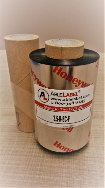 able-label-3-and-a-half-inch-black-wax-datamax-e-class-mark-three-compatible-coated-side-in-ribbon