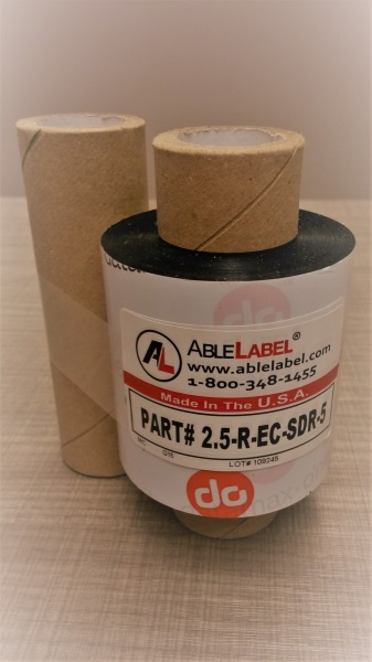 able-label-2-and-a-half-inch-black-ultra-durable-resin-datamax-e-class-mark-three-compatible-coated-side-in-ribbon