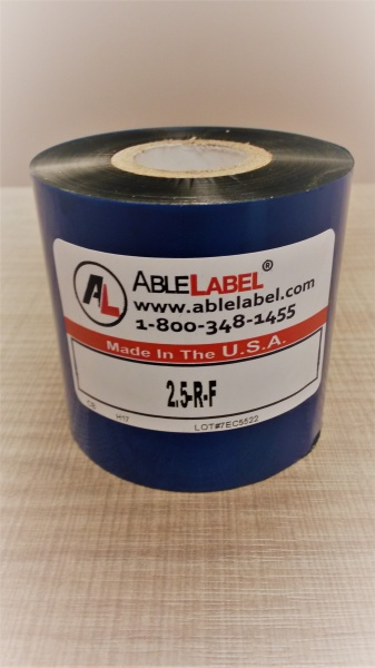 able-label-2-and-a-half-inch-black-wax-coated-side-in-datamax-compatible-ribbon
