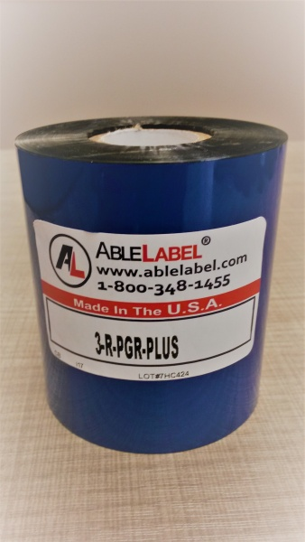 able-label-3-inch-black-wax-resin-coated-side-in-datamax-compatible-ribbon